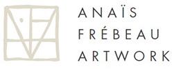 Anais Frebeau